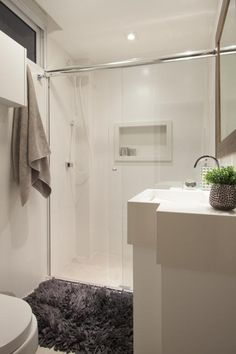 25575-banheiro-sao-paulo-v-sartori-design-viva-decora