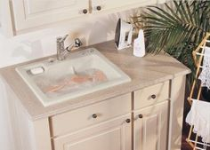 Mti Mtls110j 25 Jentle Jet Jetted Laundry Sink Qualitybath Makeover Tips