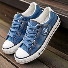 23714181d3 50 Best Beautiful Shoes and sneakers images in 2018 | Beautiful ...