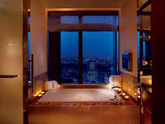 tokyo japan hotels | cn_image_2.size.ritz-carlton-tokyo-tokyo-japan-108912-3.jpg