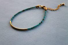 buri bracelet by mara | notonthehighstreet.com