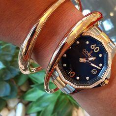 FOR MORE INFORMATION: www.jackryanjewelry.com sales@jackryanjewelry.com
