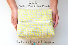 Quilted-Pencil-Pouch