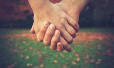 Linda & Richard Eyre: Questions to consider about oneness in a relationship | Deseret News