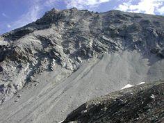 Lechtal - Wetterspitze