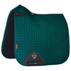 Horse Bell or overreach Boots Dark Green /& Emerald  AUSTRALIAN MADE Protection