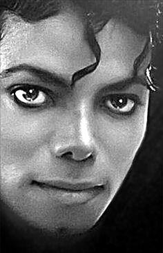 ❤️Michael Jackson primo piano ❤️