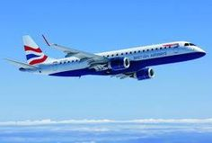 16 Best Embraer aircraft images in 2013 | Aircraft, Airplane, Aviation