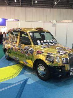 WTM Taxi