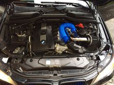 Best A Family That Mods Together Images On Pinterest - Acura tl type s turbo