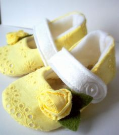 items that are the color yellow | jenny matlock s alphabe thursday i love the color yellow it s warm and ...