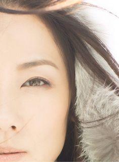 今夜はコウノドリ9話。 の画像|吉田羊オフィシャルブログ「放牧日記」Powered by Ameba