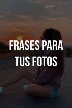 Photo Quotes, Picture Quotes, Mexico Quotes, Beautiful Love Pictures, Love Your Wife, Quotes En Espanol, Motivational Phrases, Inspirational Quotes, Photo Caption