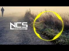 Itro & Tobu - Cloud 9 [NCS Release] - YouTube