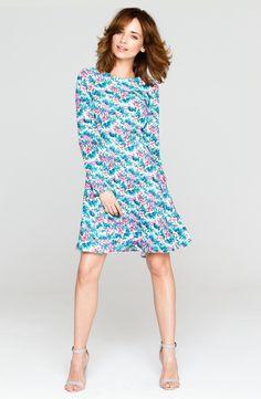 Sukienka PE62 - PEPERUNA - Pozostałe