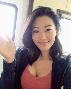 Another day on set! Scott Mccall, Arden Cho, On Set, Teen Wolf, Beautiful Creatures, Most Beautiful, Celebrities, Happy Friday, Women