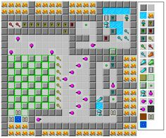 PC Games You Haven't Seen Since Chips Challenge, a Windows game. My all time favorite game. Wouldn't work on anything after Windows Darn, Darn-cn Play Doom, 90s Games, Tiger Rug, Things That Bounce, Things To Come, How High Are You, Gaming Station, Age Of Empires, Thanks Mom