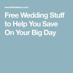 Your 25 000 Wedding Budget Where Should The Money Go Ideas And Inspiration Pinterest Collage Weddings