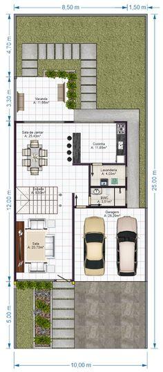 maison personnalisable crearena crea concept ΚΑΤΟΨΕΙΣ Pinterest - Concevoir Sa Maison En 3d