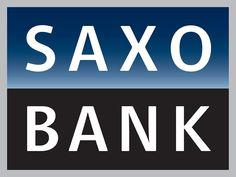 Saxo Bank (the reputed Danish bank and leading Fintech specialist) has recently announced their partnership with Valuable Capital Group. This partnership will help the bank. Donald Trump, Web Technology, Financial Statement, Online Trading, Business Intelligence, Stock Market, Insight, Investing, Marketing