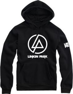 spring new 2014 linkin park hoodies aeropostale unisex. Black Bedroom Furniture Sets. Home Design Ideas