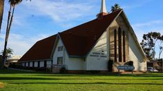 Arlington, Riverisde, California, USA https://arlingtonriverside.adventistfaith.org/ Thanks to HMQ  Behold, what manner of love the Father hath bestowed upon us, that we should be called the sons of God: therefore the world knoweth us not, because it knew him not. 1 John 3:1  @ Adventist Churches