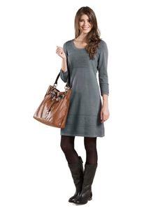 Monsoon Womens Santiago Stitch Interest Dress $105.00 #bestseller