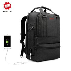 Backpacks Luggage & Bags Hot Sale Tourism Backpack 2019 Newly Anti-thief Multifunction Cool Rucksack Novelty Usb Charging Outside Holiday Backpacks Elegant Appearance
