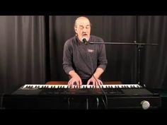 Yamaha DGX-660 Demo & Review - YouTube Yamaha, Piano, Ted, Youtube, Pianos, Youtubers, Youtube Movies