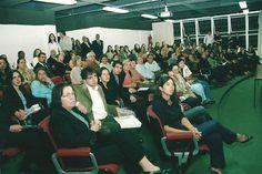 22º Concurso ABRP Auditório LUpe Cotrim- ECA.USP (fotos Arquivo ABRP)