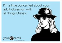 someecards disney - Google Search