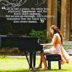 """If music be the food of love, play on ..."" #MakinPianos Passionate about Pianos since 1931"