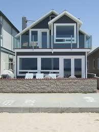 13 best beach house rental images beach homes beach cottages rh pinterest com