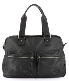 Sac Week End, Bags, Fashion, Raincoat, Purse, Large Handbags, Tote Purse, Travel Bags, Handbags