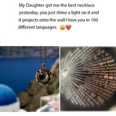 Bf Gifts, Gifts For Your Mom, Cute Stories, Cool Inventions, Percabeth, Cool Things To Buy, Stuff To Buy, Cute Jewelry, Cute Quotes