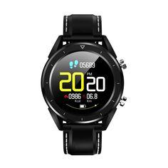 Relojes Hombre Nuevo COLMI Sky 1 Reloj Inteligente Pulsera De Ejercicio Físico Monitor De Ritmo Cardíaco IP68 Hombres Mujeres Reloj Deportivo