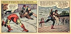 Hawkeye sera-t-il présent dans Avengers 4 ?