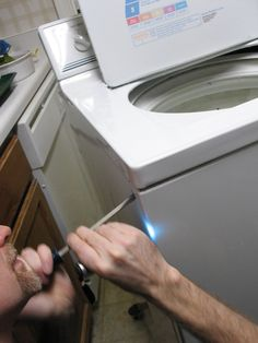pittsburgh appliance repairs