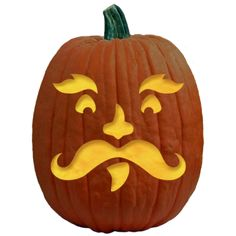 Hundreds of FREE Pumpkin Carving Patterns, Pumpkin Carving Stencils, Halloween Coloring Pages & Other Fantastic, Family, Halloween Craft Projects! Halloween Craft Activities, Halloween Crafts, Scary Halloween, Vintage Halloween, Halloween Makeup, Halloween Ideas, Halloween Party, Halloween Costumes, Easy Pumpkin Carving Patterns