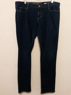 "26.30$  Buy here - http://vijrd.justgood.pw/vig/item.php?t=iwblzra45125 - Arizona Junior Womens Jeans 17 (Inseam 30"") Super Skinny Denim Stretch Pants 26.30$"