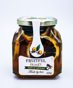 A delightful infusion of 100% real Amber Gold Australian honey with aromatic dried lemons perfect for drinks, desserts or just indulge. The combination of both lemon and honey adds the health benefits of both ingredients together and will certainly make your taste buds tingle. Honey Benefits, Health Benefits, Australian Honey, Dried Lemon, Dried Apples, Dental Problems, Raw Honey, Charcuterie Board, Taste Buds