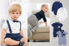 Special Occasion | Baby Boys & Unisex 0mths-2yrs | Boys Clothing | Next Official Site - Page 5