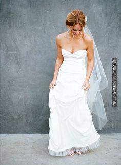 Nicole Miller | CHECK OUT MORE IDEAS AT WEDDINGPINS.NET | #bridesmaids
