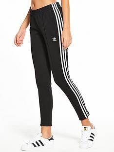 4e67ae1df89d1 Track pants | Shop Track pants at LittlewoodsIreland.ie in 2019 ...