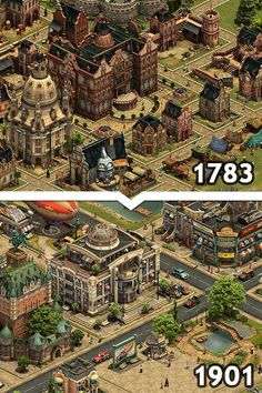 Build mighty cities and develop new tactics. Play now!