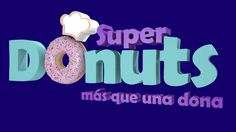 Les comparto idea de Logotipo para empresas...