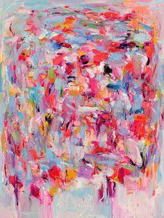 inspiration: art, colors