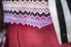 Détails mode  | Site DIY et couture