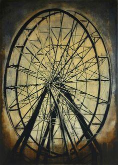Image result for jenny robinson artist