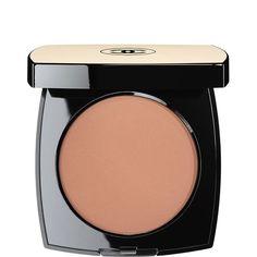 LES BEIGES De Chanel Healthy Glow Sheer Colour SPF 15 - N°50